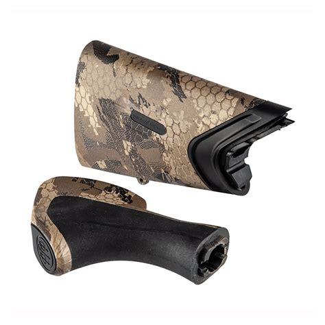 Beretta Usa Buttstock A400 Xtreme Optifade