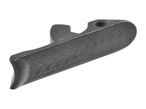 Beretta Usa Catch Fe Iron 686 Essential