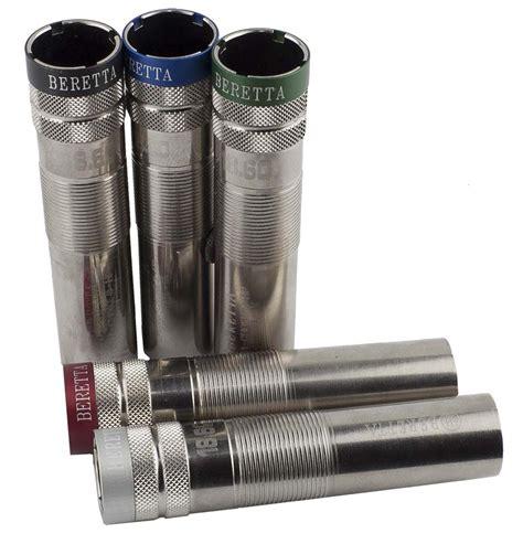 Beretta Usa Choke Tube Optima 12 Lm Ex Choke Tube Optima 12 M Ext
