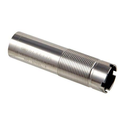 Beretta Usa Choke Tube Sv10 A400 F 20ga