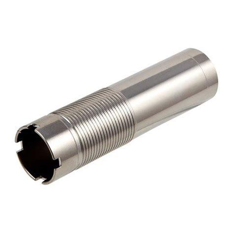 Beretta Usa Choke Tube Sv10 A400 Im 20ga