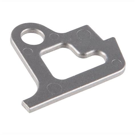 Beretta Usa Ejector