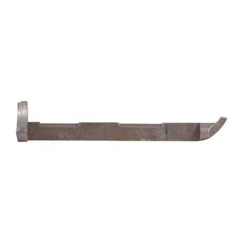 Beretta Usa Ejector 680 Rh Brownells Sverige And Mossberg 835 Shotgun Magazine Extension Choate