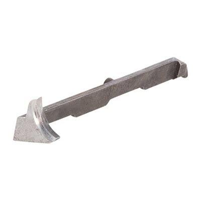 Beretta Usa Ejector Lh Milled