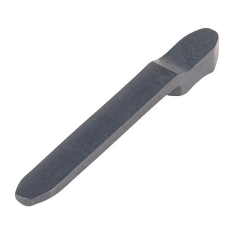 Beretta Usa Extractor No 2 Brownells Uk