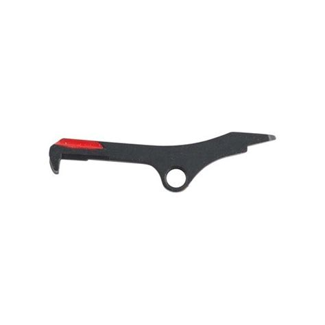 BERETTA USA Extractor Px4 Compact 40 Brownells