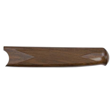 Beretta Usa Forend 687 Eell Gloss Schnabel