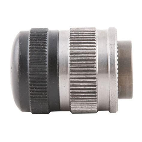 Beretta Usa Forend Cap Blk Brownells France