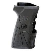 Beretta Usa Grip Unit Thin 90two