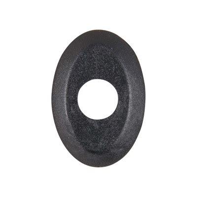 Beretta Usa Guide Stock Cap