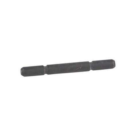 Beretta Usa Hammer Assembly Pin Px4 Sd Brownells Uk
