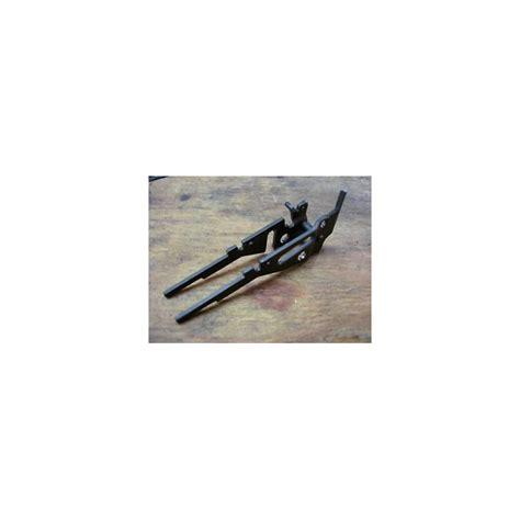Beretta Usa Hammer Unit Assembly Type C