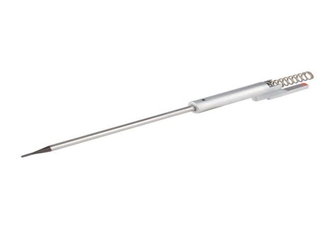 BERETTA USA Kit Conv Kc 75 IV RH SS - Brownells