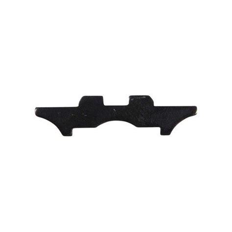 Beretta Usa Latch Disassambling Px4