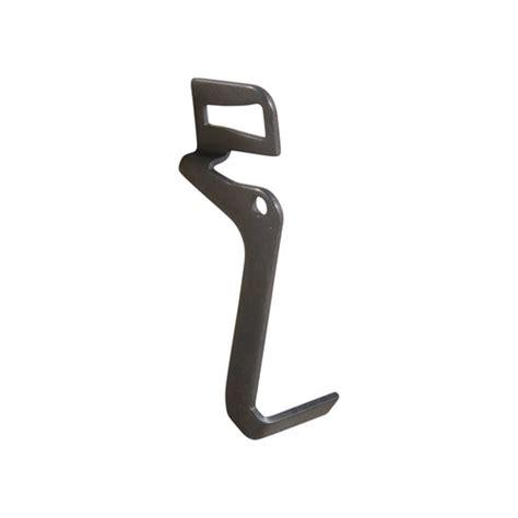 Beretta Usa Lever Hammer Spring Safety