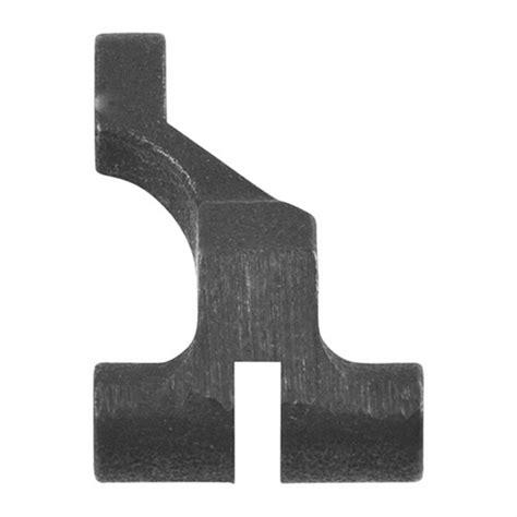 Beretta Usa Lever St Inertia Block 680