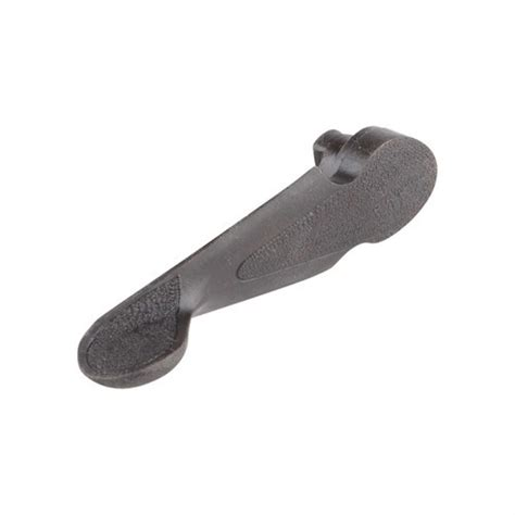 Beretta Usa Lever Top682 Competition Trap Skeet Sport