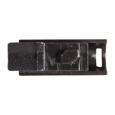 BERETTA USA Locking Block PX4 Compact - Brownells Italia