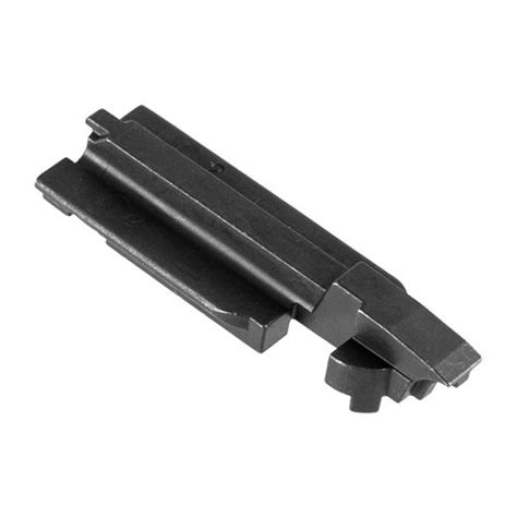 Beretta Usa M922 Breech Block Brownells Uk