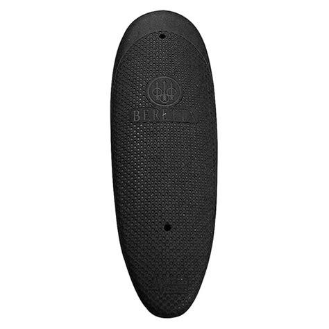 Beretta Usa Micro Core Field Recoil 79
