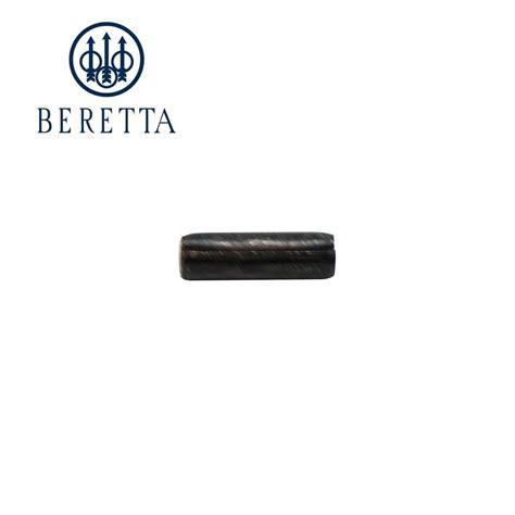 BERETTA USA Pin Ejector Stop A400 - Brownells UK
