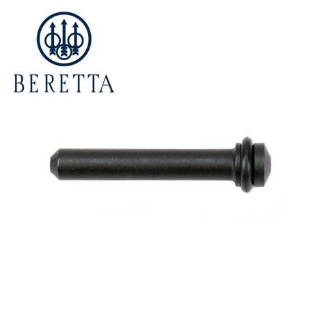 Beretta Usa Pin Firing Pin Retaining