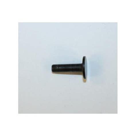 Beretta Usa Pin Hammer