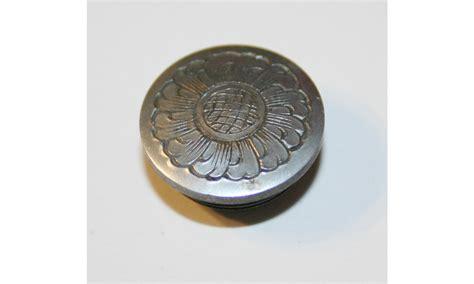 Beretta Usa Pin Hinge Silver Pigeon S