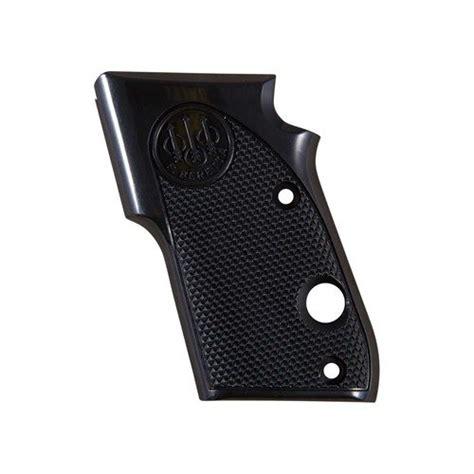 Beretta Usa Plastic Grip Left M21