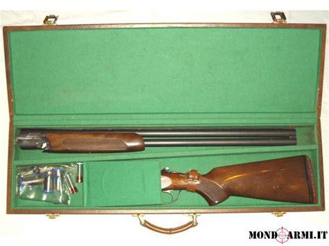 Beretta Usa Plate Trigger S686 Essential