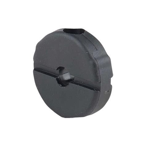 Beretta Usa Plunger Mag Tube Cap Ret