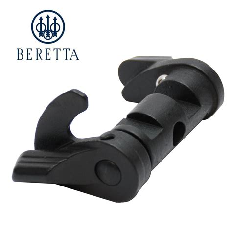 Beretta Usa Px Storm Subcompact Safety Assembly Large