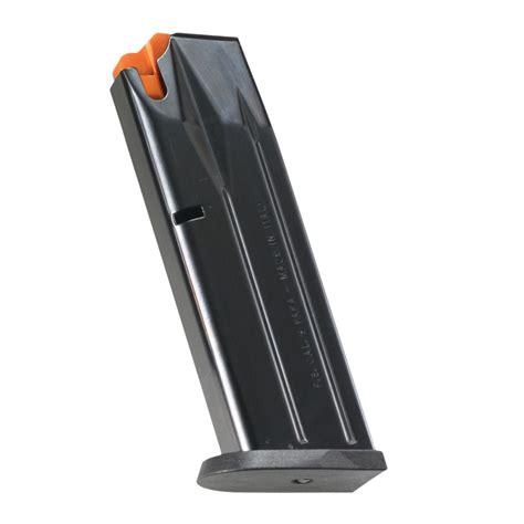 Beretta Usa Px4 40sw Magazines Mag Px4 40 Sw 10round