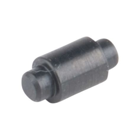 Beretta Usa Retainer Safety Wing