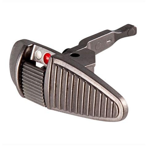 Beretta Usa Safety Assy 690 F3 Sst