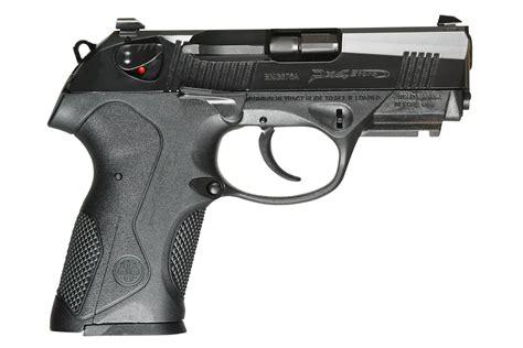 Beretta Usa Safety Right Type F