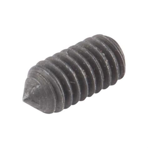 Beretta Usa Screw Front Sight Lock 8789