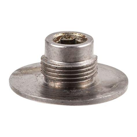 Beretta Usa Screw Hinge Pin