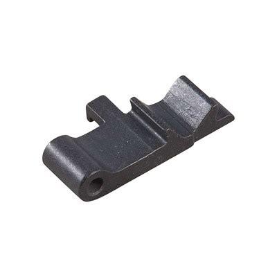 Beretta Usa Sear 92sb 92s 8000 Series F G Brownells Italia And Challenge Targets Defensive Handgun Training Target Free