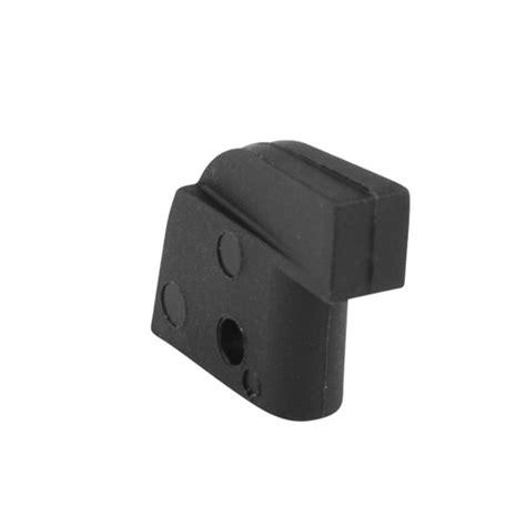 Beretta Usa Sight Front Plus 1mm High