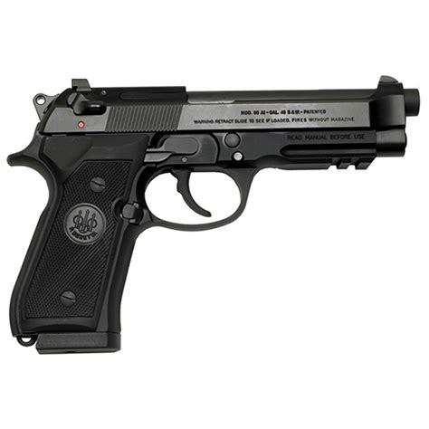 Beretta Usa Slide 92a1 F 9mm Black Brownellsdeutschland De