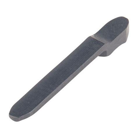 Beretta Usa Spring No 2 Extractor