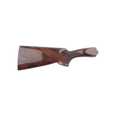 Beretta Usa Stk 682 Ge Sporting 12 35 55 Lh Brownells
