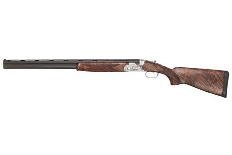 BERETTA USA Stock 687 Silver Pigeon II Oil 35 55mm