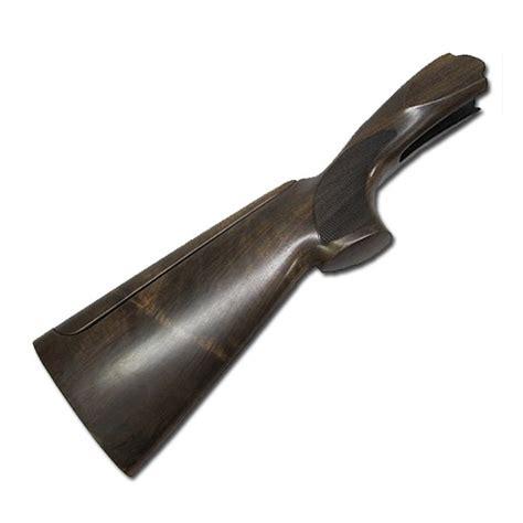 Beretta Usa Support Memory Adj