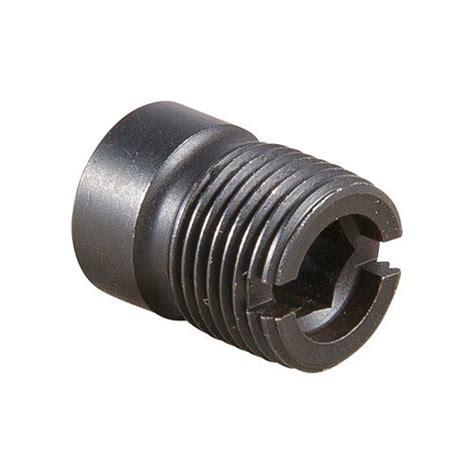 Beretta Usa Swivel Nuts Xtrema 2