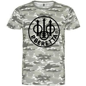 Beretta Usa Tactical Gear Clothing Hunting Accessories