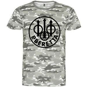 Beretta Usa Tactical Gear Clothing Hunting Accessories And Ddi Llc Ak47 74 Trigger Pin Retainer Clip Brownells