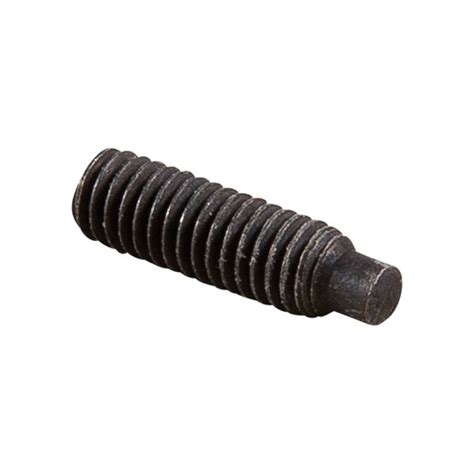 Beretta Usa Top Lever With Screw