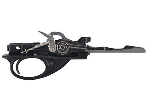 Beretta Usa Trigger